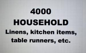 4000-00.HOUSEHOLD