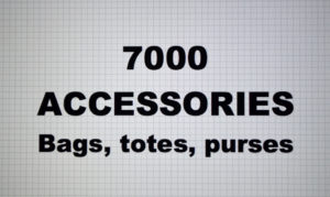 7000-00.ACCESSORIES
