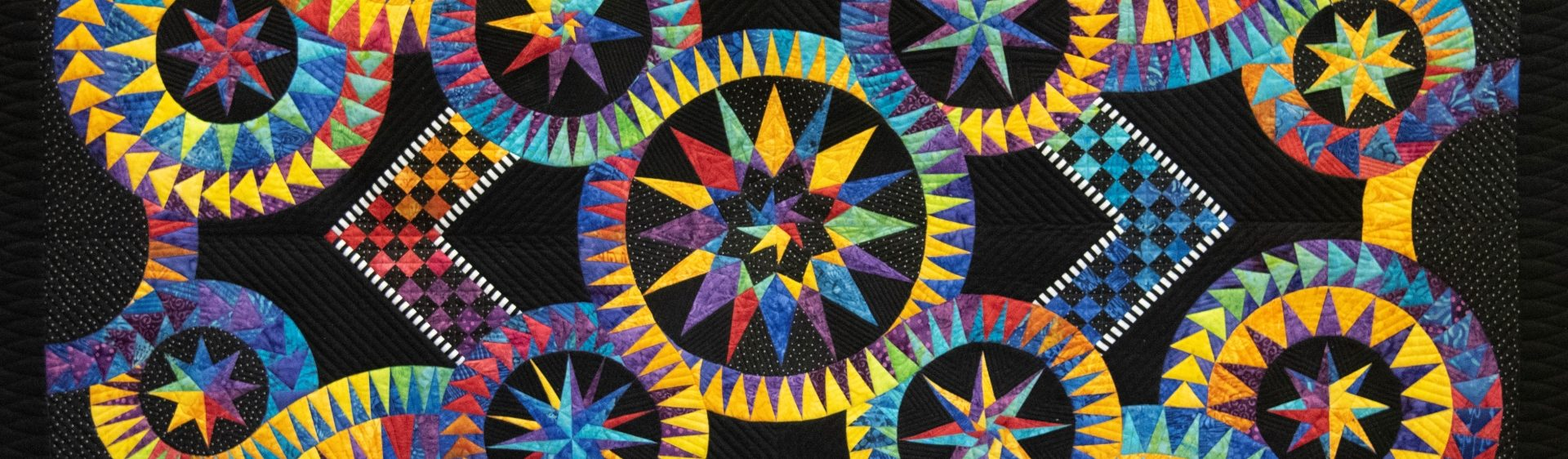 Shadow Mountain Quilters – Pahrump, Nevada